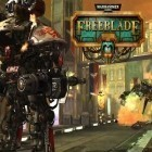 Download game Warhammer 40 000: Freeblade for free and Simon's cat: Pop time for iPhone and iPad.
