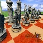 Download game Warrior chess for free and Sucker's Punch for iPhone and iPad.