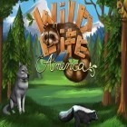 Download game Wild life. America: Your own wildlife park for free and Command & Conquer. Red Alert for iPhone and iPad.