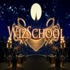 Download game Wizschool - Ancient book of Magic for free and Portal rush for iPhone and iPad.