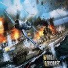 Download game World Of Aircraft for free and Habit Challenge Track & Create for iPhone and iPad.
