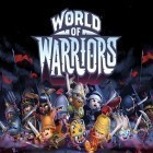 Download game World of warriors for free and Skip-a-head: Gumball for iPhone and iPad.