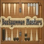 Download game Backgammon Masters for free and Brown dust for iPhone and iPad.