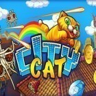 Download game City cat for free and FIFA 13 by EA SPORTS for iPhone and iPad.