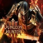 Download game Dungeon Hunter 3 for free and Office Gamebox for iPhone and iPad.
