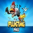 Download game Flugtag Pro for free and Nut Heads - Dragon Slayer for iPhone and iPad.