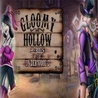 Download game Gloomy Hollow for free and Invader Hunter for iPhone and iPad.