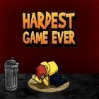 Download game Hardest game ever for free and Bruce Lee Dragon Warrior for iPhone and iPad.
