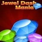 Download game Jewel dash mania for free and Bruce Lee Dragon Warrior for iPhone and iPad.