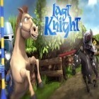Download game Last Knight for free and IN TIME for iPhone and iPad.