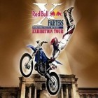 Download game Red Bull X-Fighters 2012 for free and Touch KO for iPhone and iPad.