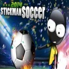 Download game Stickman soccer 2014 for free and Angry Birds for iPhone and iPad.