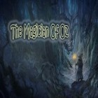 Download game The Magician Of Oz for free and TETRIS for iPhone and iPad.