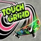 Download game Touchgrind for free and Habit Challenge Track & Create for iPhone and iPad.