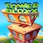 Download game Tower bloxx: Deluxe 3D for free and Pocket cowboys for iPhone and iPad.