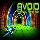 Download game Avoid: Sensory overload for free and Habit Challenge Track & Create for iPhone and iPad.