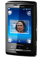 Download free Sony Ericsson Xperia X10 mini wallpapers.