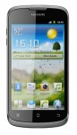 Download free live wallpapers for Huawei Ascend G300.