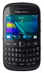 Download free BlackBerry Curve 9220 wallpapers.