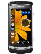 Download Samsung Omnia HD i8910 apps apk free.