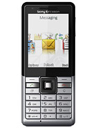 Download free Sony Ericsson Naite J105 wallpapers.