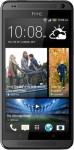 Download free HTC Desire 700 wallpapers.