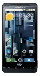 Download free live wallpapers for Motorola DROID X ME811.