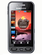Download Samsung S5233 apps apk free.