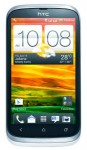 Download free HTC Desire V wallpapers.