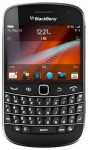 Download free BlackBerry Bold 9900 wallpapers.