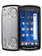 Download free Sony Ericsson Xperia PLAY wallpapers.