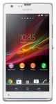 Download free live wallpapers for Sony Xperia SP.