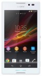 Download free live wallpapers for Sony Xperia C.