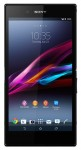 Download free live wallpapers for Sony Xperia Z Ultra.