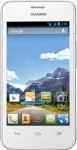 Download free live wallpapers for Huawei Ascend Y320.
