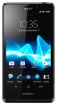 Download free live wallpapers for Sony Xperia T LT30i.
