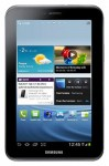 Download Samsung Galaxy Tab 2 apps apk free.