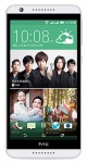 Download free HTC Desire 820G+ wallpapers.