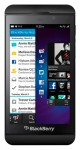 Download free BlackBerry Z10 wallpapers.