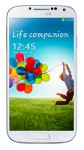 Download Samsung Galaxy S4 apps apk free.