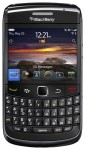 Download free BlackBerry Bold 9780 wallpapers.