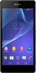 Download free live wallpapers for Sony Xperia Z2.