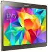 Download Samsung Galaxy Tab S 10.5 apps apk free.