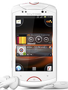 Download free Sony Ericsson Live with Walkman wallpapers.