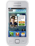 Download Samsung Wave 575 S5750 apps apk free.