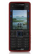 Download free Sony Ericsson C902 wallpapers.