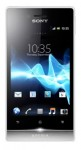 Download free live wallpapers for Sony Xperia Miro ST23i.