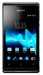 Download free live wallpapers for Sony Xperia E.