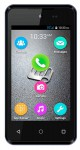 Download free live wallpapers for Micromax D303.