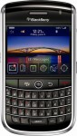 Download free BlackBerry Tour 9630 wallpapers.